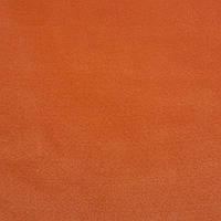 Фетр корейский мягкий 1.2 мм, 22x30 см, СВЕТЛО-КОРИЧНЕВЫЙ, фото 1