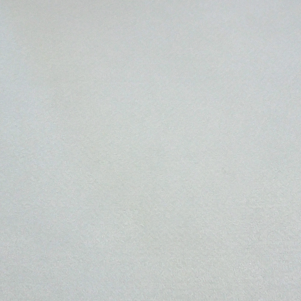 Фетр корейский мягкий 1.2 мм, 55x30 см, СЕРЫЙ
