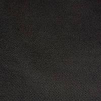 Фетр корейский мягкий 1.2 мм, 55x30 см, ЧЕРНЫЙ