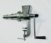 Соковыжималка ручная СР-1 для томатного и яблочного сока  , фото 1