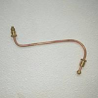 Трубка запальника Beretta Idrabagno L-220 d-4mm