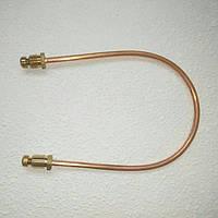 Трубка запальника Honeywell L-300 d-4mm