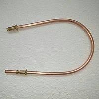 Трубка запальника EuroSIT L-400 d-6mm