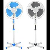 Вентилятор напольный ST 33-045-01