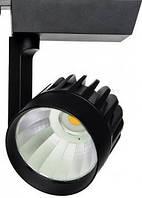 Светодиодный трековый светильник SOKRAT-M, освещение продуктов питания, Led