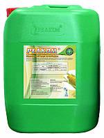 Микроудобрение Реаком-Органик для подкормки кукурузы