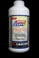 Инсектицид/інсектіцид Оперкот Акро (аналог Конфідор+Карате)имидаклоприд, 300 г/л и лямбда-цигалотрин, 100 г/л