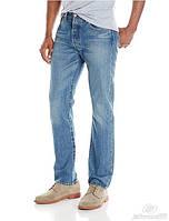 американские джинсы левис