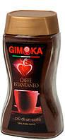 Растворимый кофе Gimoka Caffe Istantaneo 100г