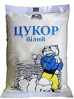 """Сахар 1 кг ТМ """"ФУДСИ"""" - 16.50 грн"""