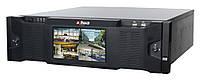 Видеорегистратор DH-NVR6000D
