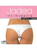 Jadea 8001 трусики бразильяна