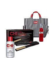 CHI Набор Полная Защита EU G2 Tote Bag Kit