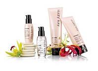 Волшебный набор Mary Kay® для сухой и нормальной/комбинированной и жирной кожи.