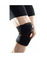 Защита колена LS5656-L-XL