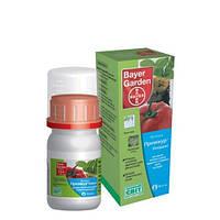 Превикур энерджи, Bayer, 60 мл.