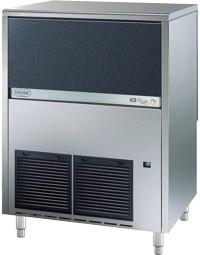 Льдогенератор Brema CB 840A