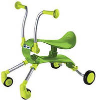 Каталка-прыгун для детей Smart-Trike Springo