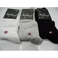 Мужские носки Tommy Hilfiger
