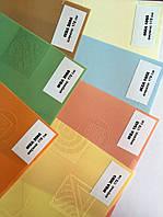 Жалюзи, тканевые ролеты IKEA, система Besta, Польша, фото 1