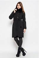 Зимові пальта жіночі
