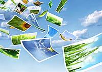 Печать фотографий интернет, фото 1