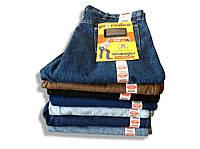 джинсы wrangler купить магазин киев
