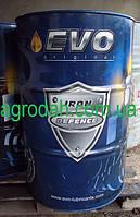 Масло моторное М10Г2к, М10ДМ  для дизельных двигателей (розлив) бочка 200л