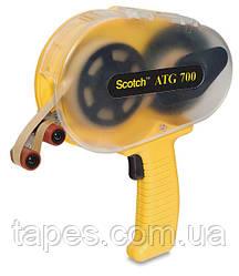 Специальный пистолет 3M ATG 700
