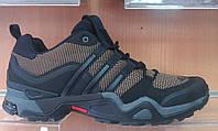 Мужские Зимние кроссовки Adidas TERREX FAST X Af5979