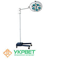 Мобильная операционная лампа KL-05LIII