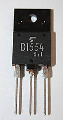 2SD1554