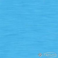 Novogres плитка Novogres Hipnotic Blau 35x35 голубой