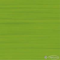 Novogres плитка Novogres Hipnotic Verde 35x35 зеленый