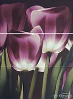 Novogres декор Novogres Decor Gela-3 81x60
