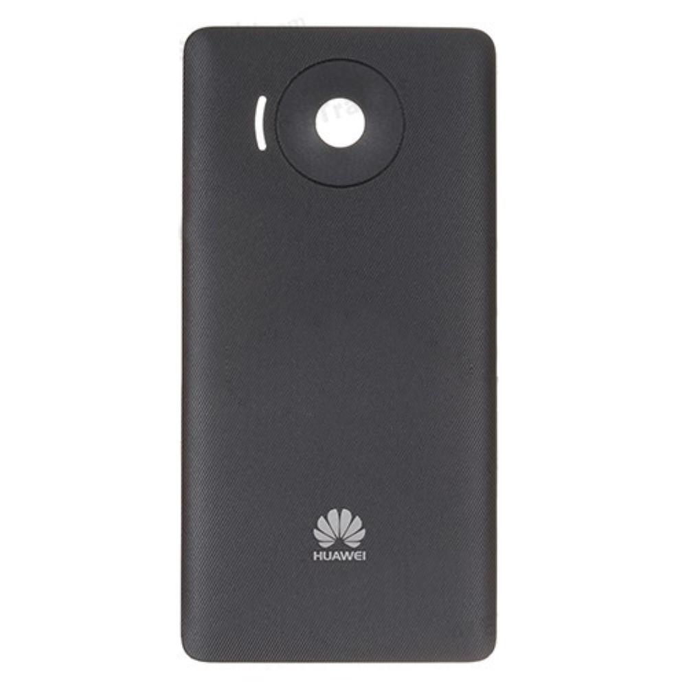 Задняя крышка для Huawei Ascend Y300
