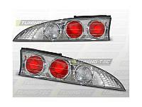 Задние фонари Mitsubishi Eclipse \ Митсубиси Еклипс 1995-1998 г.в.