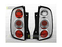 Задние фонари Nissan Micra \ Ниссан Микра 2003- г.в.