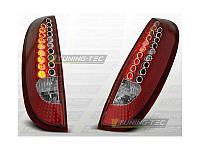 Задние фонари Opel Corsa C \ Опель  Корса Ц 2000-2006 г.в.