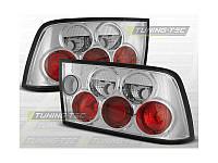 Задние фонари Opel Calibra \ Опель  Калибра 1990-1997 г.в.