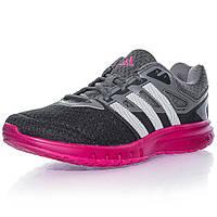 Adidas Galaxy 2 AF5570
