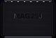 """MAG250 с """"костомной"""" прошивкой, фото 7"""