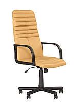 Кресло Galaxy PL (Новый Стиль ТМ)