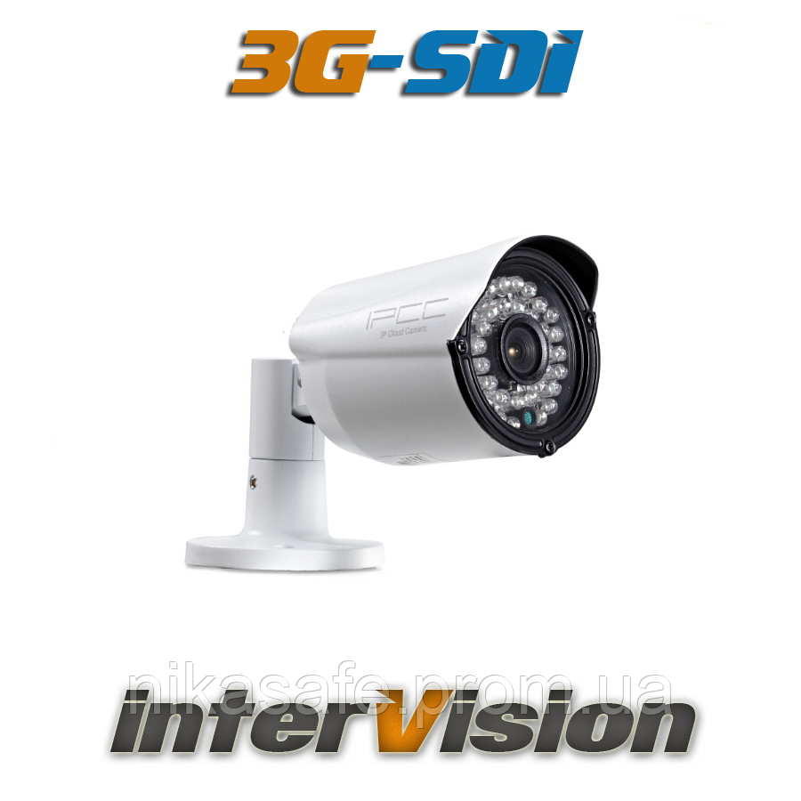 Видеокамера 3G-SDI-3030ARW