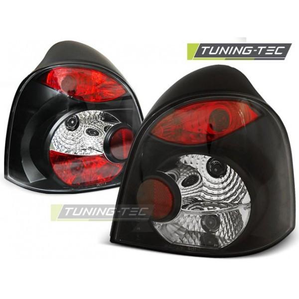 Задние фонари Renault  Twingo \ Рено  Твинго 1993-2007 г.в.