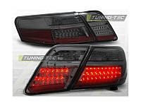 Задние фонари Toyota Camry \ Тойота  Камри 2006-2009 г.в.