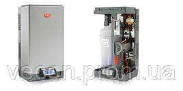 UE005YL001 Увлажнитель humiSteam Basic 5 кг/ч, 400 В 3 фазы, вкл./выкл или пропорционально, неразборный цилинд