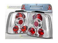 Задние фонари Volkswagen  Passat B5 \ Фольксваген  Пассат Б5 1996-2000 г.в.