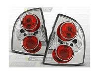 Задние фонари Volkswagen  Passat B5 \ Фольксваген  Пассат Б5 2000-2005 г.в.