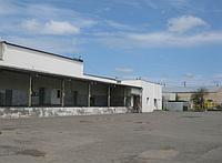 Холодильные склады Одесская область